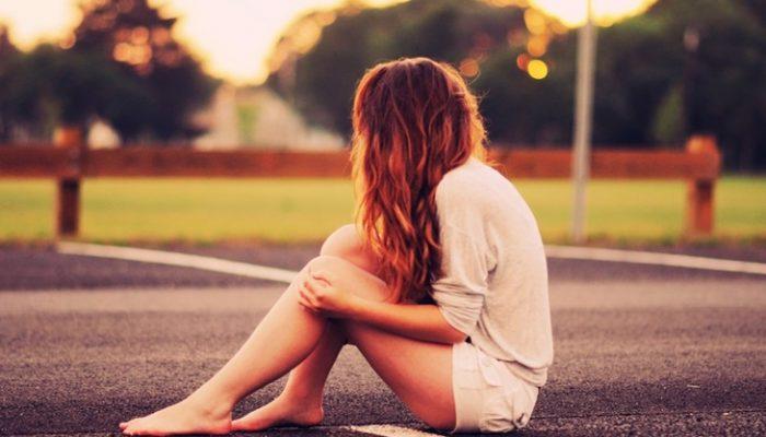 Síndrome de Wendy: Que no te pase con tu pareja