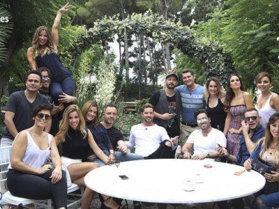 OT 1 El Reencuentro, los mejores momentos del primer documental