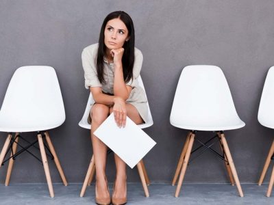 5 claves indispensables para causar buena primera impresión