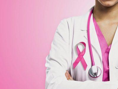Día Mundial contra el cáncer de mama 2016: Por todas, por ti