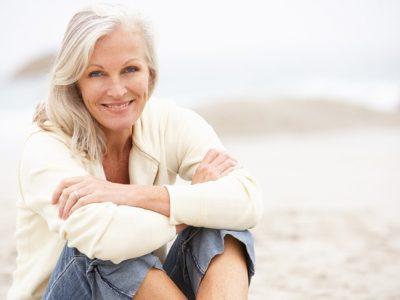 Día Mundial de la Menopausia 2016: A qué te enfrentas