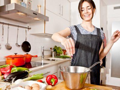 5 mitos que nos creemos sobre el consumo de alimentos