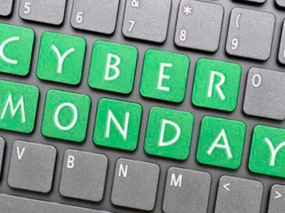 Cyber Monday 2016, ¿qué es y cómo aprovecharlo?