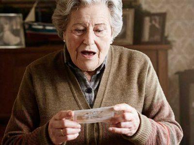 Anuncio de la Lotería de Navidad 2016: Descúbrelo y emociónate