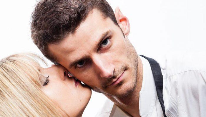 Cómo enamorar a una mujer: Consejos prácticos
