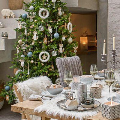 Centros de mesa para bodas baratos y elegantes fotos - Adornos navidenos elegantes ...