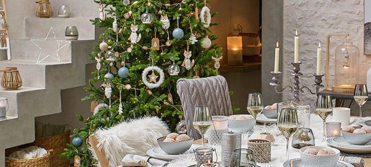 Vestidos de fiesta para invitadas de bodas de invierno for Navidad 2016 tendencias decoracion