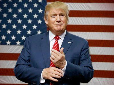 Las 7 frases más machistas que ha dicho Donald Trump sobre las mujeres
