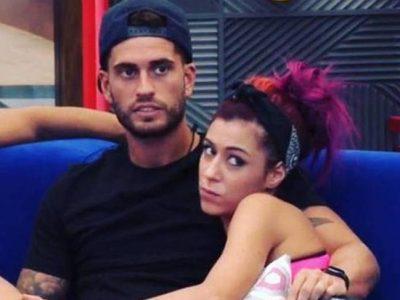 """Gran Hermano 17, Alain y Meritxell """"rompen"""" y Rodrigo se declara a Bea"""