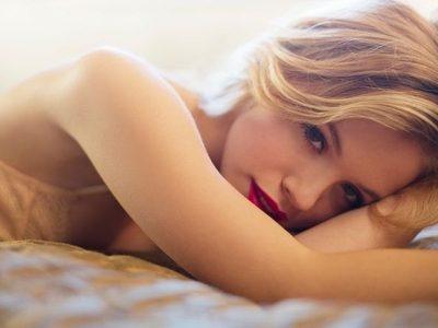 5 manías de las mujeres en la cama que bajan la libido a cualquiera
