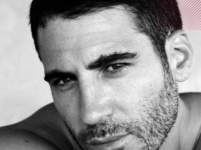 Miguel Ángel Silvestre presentador de lujo de los Latin GRAMMY 2016