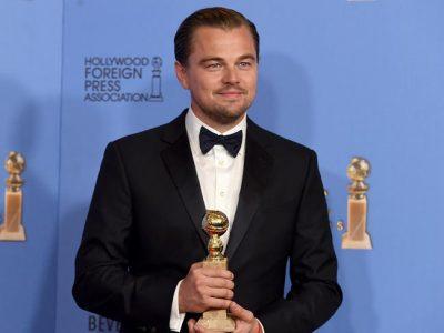 Los 10 actores menos rentables de Hollywood en 2016