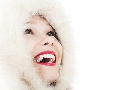 5 consejos para lucir una piel radiante en Navidad