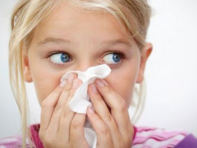 5 mitos sobre la alergia a los ácaros