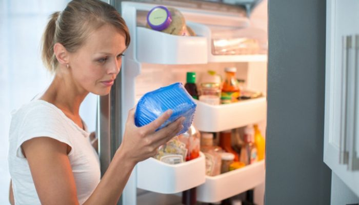5 alimentos que puedes consumir aunque estén caducados