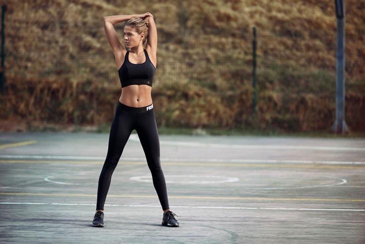 5 consejos que tener en cuenta antes de salir a correr