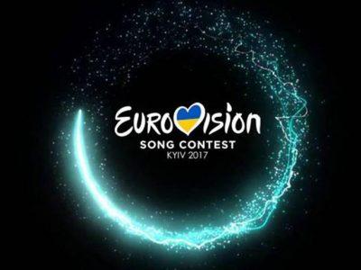 Eurovisión 2017, los 10 candidatos a representar a España