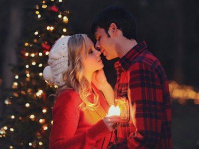 3 rituales de Nochevieja para atraer el amor el año nuevo