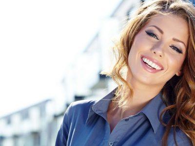 6 claves para ser feliz en el trabajo: ¡Por fin!