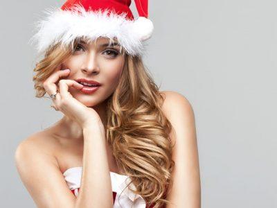 5 trucos para mantener la línea en Navidad