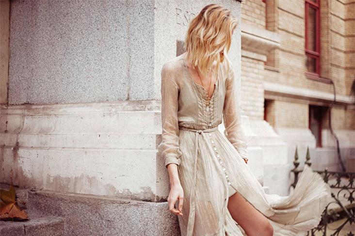 10 vestidos de rebajas de enero 2017 que no puedes dejar escapar