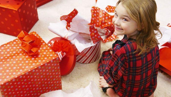 Cómo preparar una noche de Reyes inolvidable para los niños