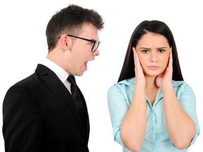 Compañeros de trabajo tóxicos: Cómo evitar problemas