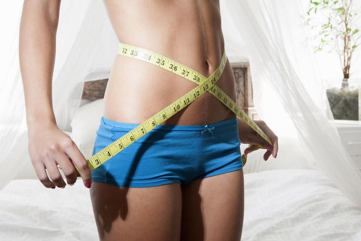 Dieta 5-5-5 para adelgazar: ¿En qué consiste?