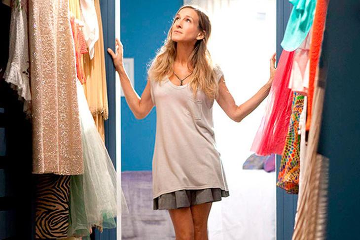 ¡Qué me pongo! 5 consejos para salir de una crisis fashion