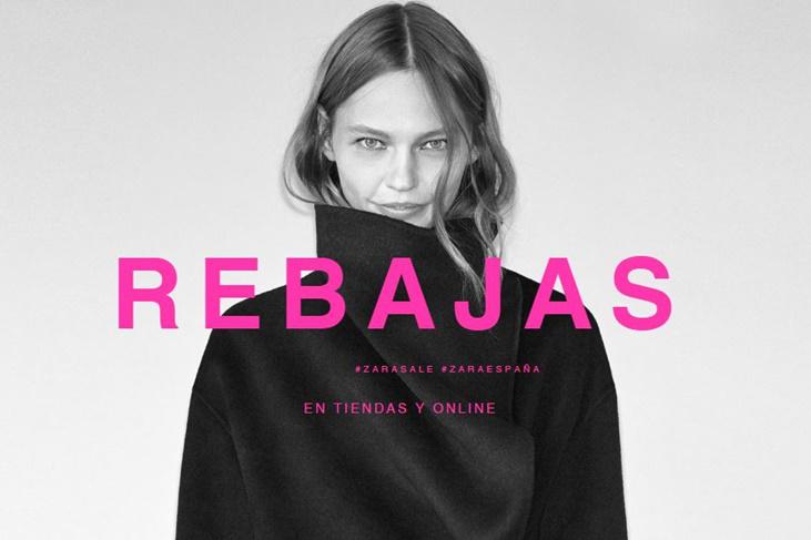 f8532c6d Rebajas Zara 2017, ¡los imperdibles para completar tu armario! [FOTOS] -  Mujeralia