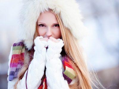 5 remedios caseros para combatir mejor el frio