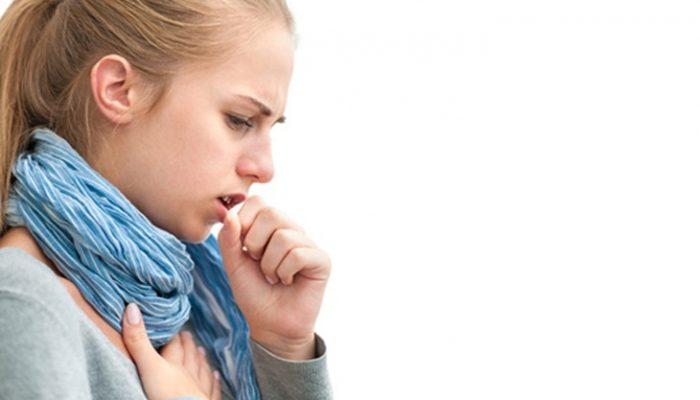 3 remedios caseros para aliviar la tos