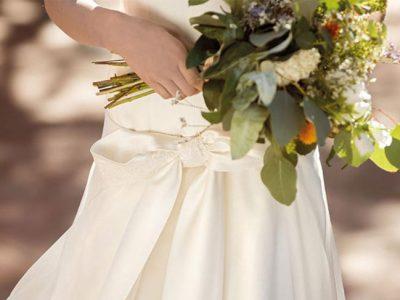 Tendencias para bodas 2017, ¿qué se va a llevar?