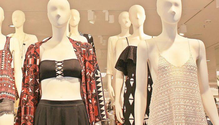 5 trucos infalibles para distinguir las prendas de buena calidad