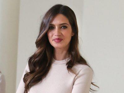 Sara Carbonero biografía de la presentadora de televisión