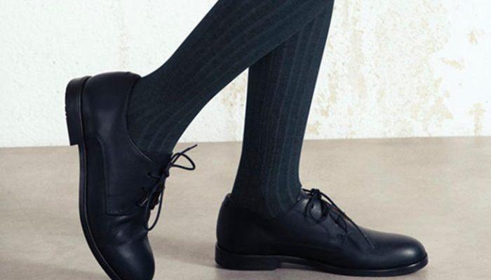 Zapatos de Comunión de niño 2017, modelos clásicos y modernos