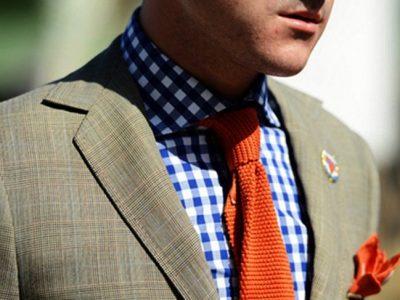 Cómo escoger una corbata para regalo: Claves para acertar