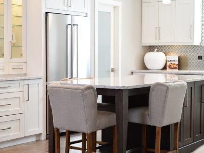Limpieza de la cocina: Claves para mantenerla impecable