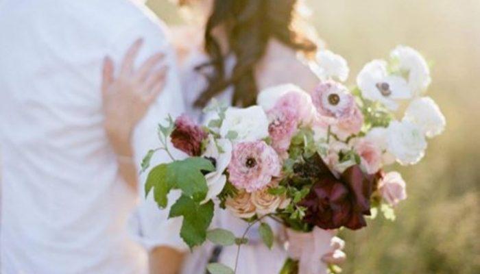 Ramos de novia 2017, los más espectaculares de Instagram