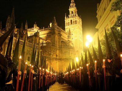 Viajes Semana Santa: Escapadas para todos los gustos
