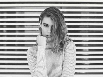 5 mitos de belleza, ¿verdad o mentira?