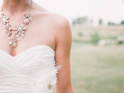Alquiler de vestidos de novia: Una buena opción para ahorrar