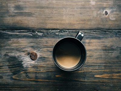 ¿Eres amante del café? Esto te interesa