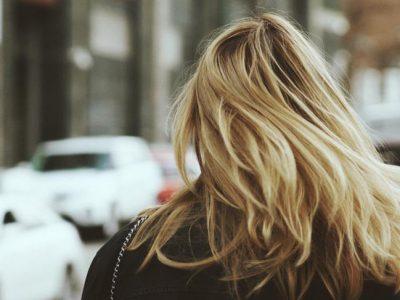 5 consejos para que dure más el tinte de pelo