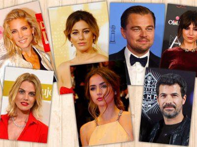 Actores que empezaron en series de adolescentes, ¿quiénes son?