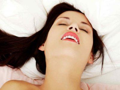 6 razones por las que fingimos los orgasmos