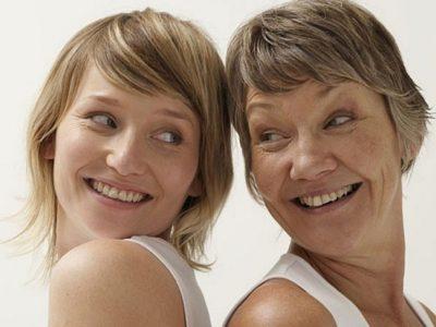 Día de la madre: Planes únicos para vivir las dos juntas