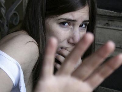5 estrategias de manipulación usadas en el maltrato psicológico