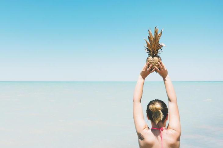 ¡Prepara tu piel para el verano! 5 consejos básicos