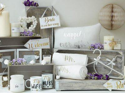 Primark Wedding, ¡todo lo que necesitas para una boda de 10!